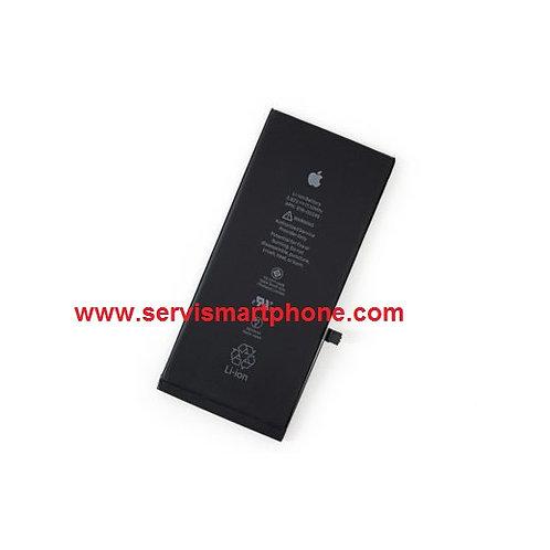Batería Original iPhone 7 Plus
