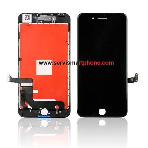 Pantalla LCD Homologada con visor Táctil iPhone 8