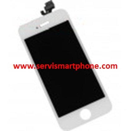 Pantalla LCD Homologada con visor Táctil iPhone 5C