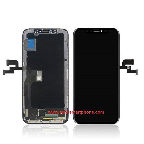Pantalla LCD Genérica con visor Táctil iPhone X