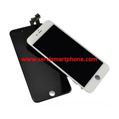 Pantalla LCD Homologada con visor Táctil iPhone 6