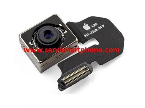 Cámara trasera iPhone 6 Plus