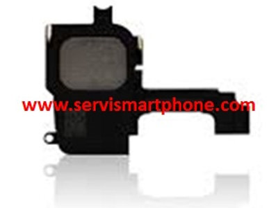 Timbre iPhone 5S