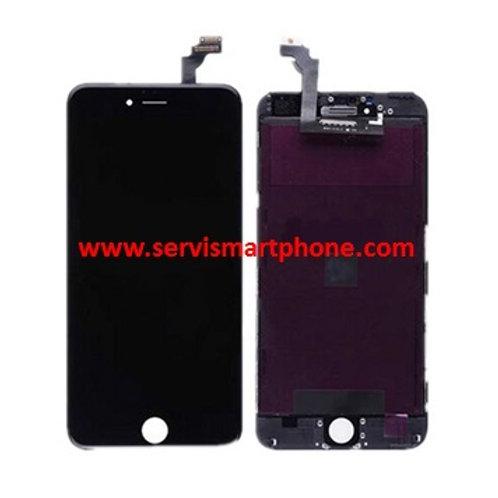 Pantalla LCD Original con visor Táctil iPhone 6 Plus