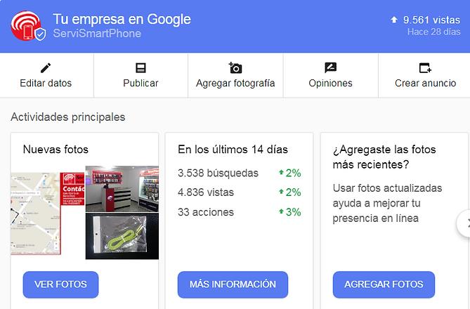 tu empresa en google.png