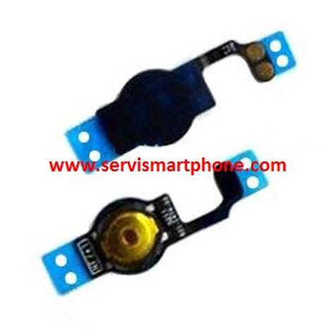 Flex de boton home iPhone 5C