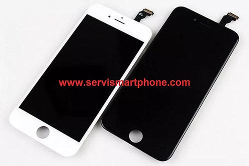 Pantalla LCD Original con visor Táctil iPhone 6