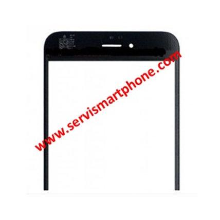 Visor gorila glass con pegado original iPhone 7