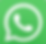 whatsapp servismartphone