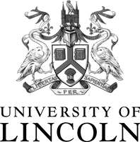 Lincoln Univeristy Logo.png