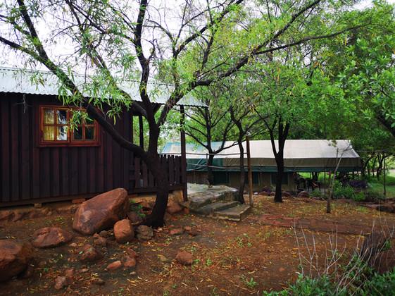 4 sleeper cabin.jpg