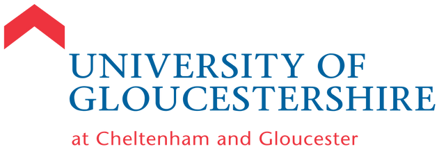 University_of_Gloucestershire_logo.png