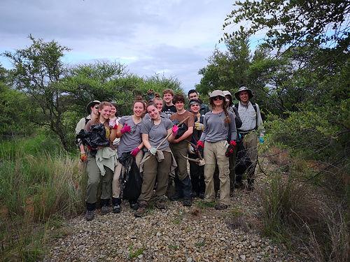 Earthwatch teen team.jpg