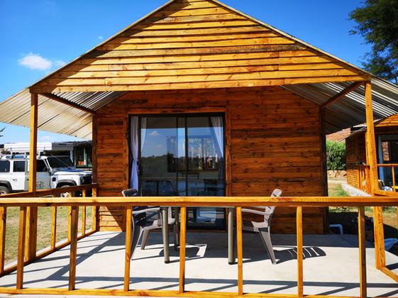Wooden cabin outside.jpg