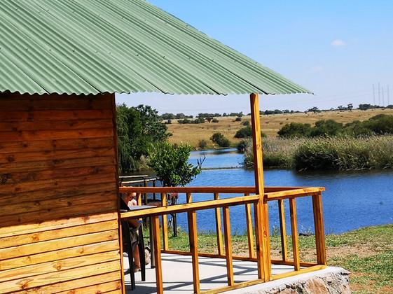 Wooden cabin view.jpg