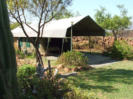 Safari tent.jpg