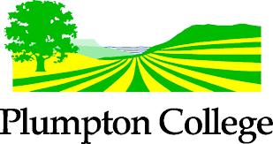 Plumpton College logo.png