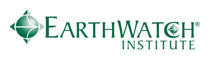 Earthwatch Institute logo.jpg