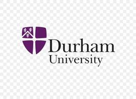 Durham University Logo.jpg