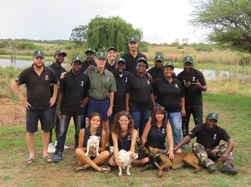 Mankwe Team.JPG