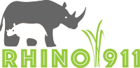 Rhino 911 logo.png