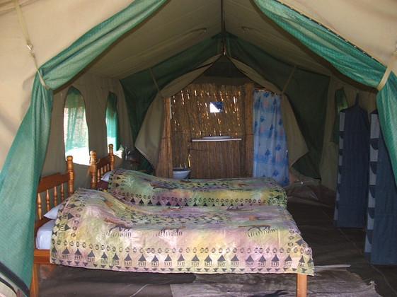 Sleeping Tent.jpg