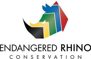 Endangered Rhino Conservation Logo.jpg