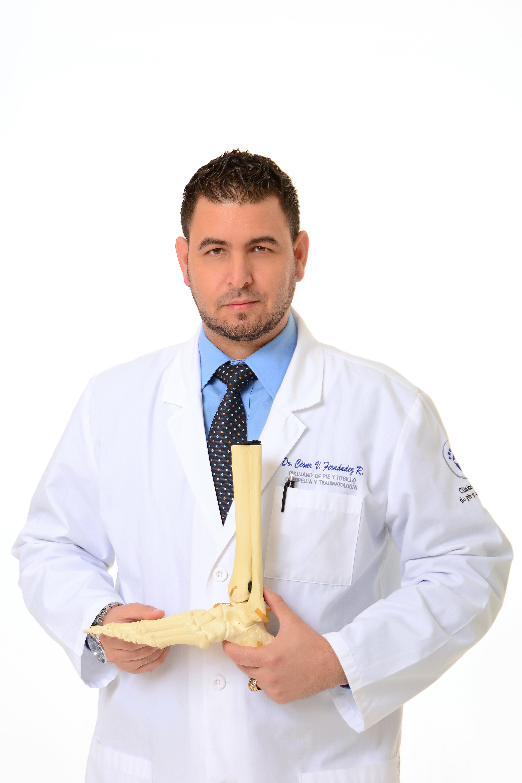 CONSULTA ONLINE DR.CESAR V FERNANDEZ R.