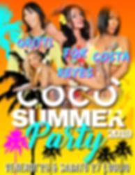COCO.SUMMER.PARTY.2019.jpg