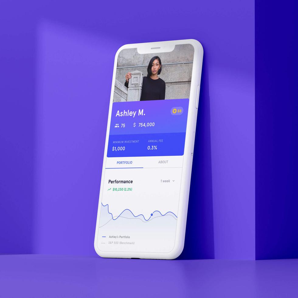 colorflow-creative-fintech-ios-app-ui-ux