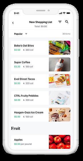 colorflow-creative-app-design-grocery-ap