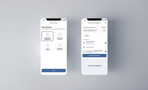 colorflow-creative-fintech-ios-app-ux-02