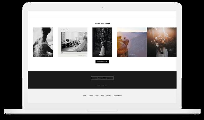 colorflowcreative-cinema16mm-web-instagr
