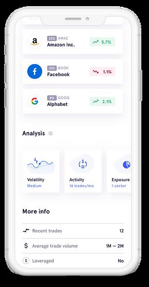 colorflow-creative-fintech-ios-app-ui-de