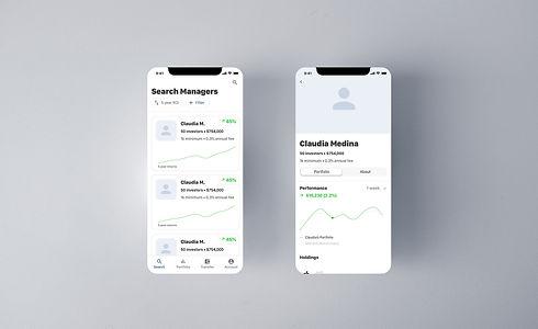 colorflow-creative-fintech-ios-app-ux-01