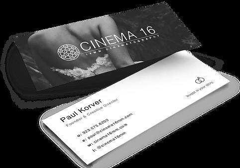 colorflowcreative-cinema16mm-print-busin