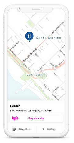 flowandglowdigital-floating-iphone11-map