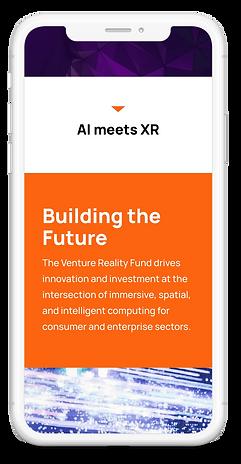 colorflow-creative-venture-reality-fund-
