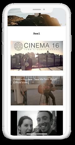 colorflowcreative-cinema16mm-iphoneX-ree