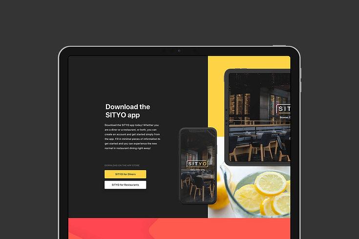 colorflow-creative-landing-page-design-w