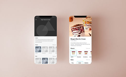 colorflow-creative-app-dessign-grocery-a