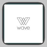 tile-wave.png
