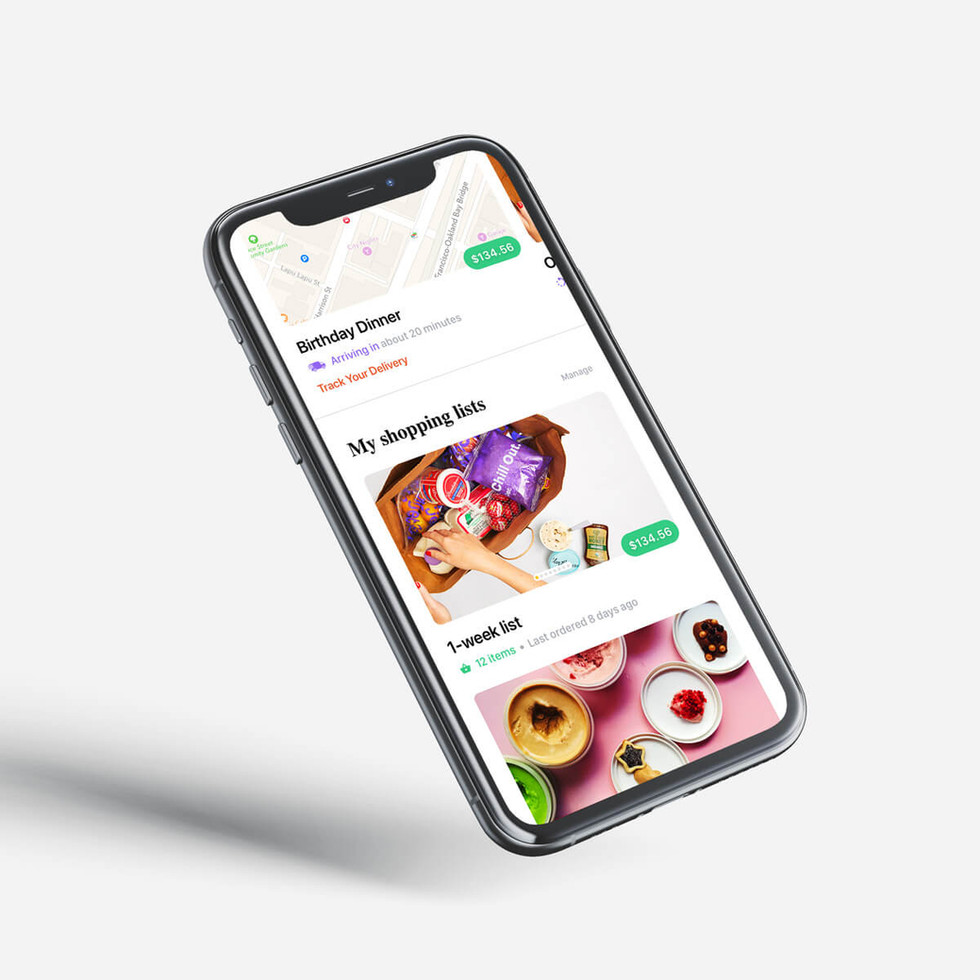 colorflow-creative-portfolio-mobile-app-