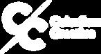 colorflowcreative-logo-horizontal-white.