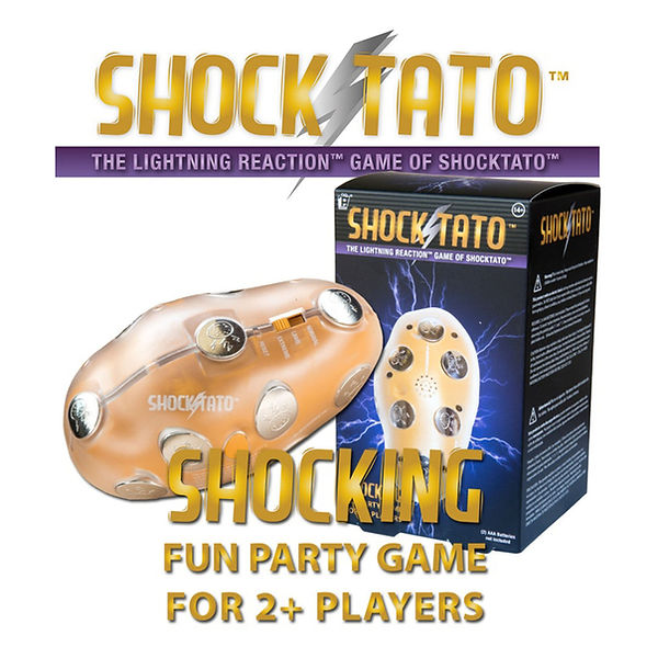 SQ-98 Shocktato with Graphic.jpg