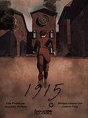 bertheleta_poster_1915.jpg