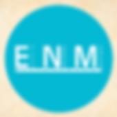 logo-ENM.png