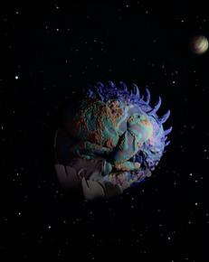 Capture d'écran 2020-09-16 à 18.24.22