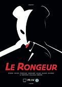 Affiche_LERONGEUR_V5.png