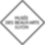 Icone_logo-MBAL-noir_web_570px-2.png